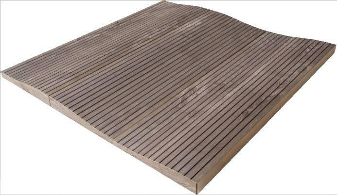 inois s wave fireplac brandschutzplatten und inois akustikplatten echtholzfurnierte. Black Bedroom Furniture Sets. Home Design Ideas