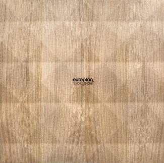 Veneered Chipboard